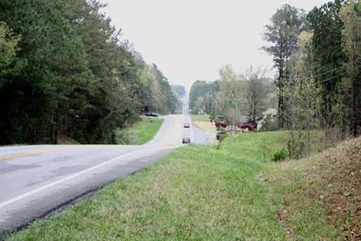 Ll907A Dallas Acworth Highway - Photo 1