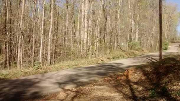0 Shady Trail - Photo 3