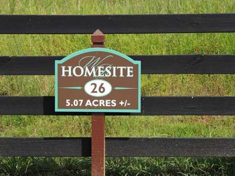 131 Woodhaven Lane #26 - Photo 21