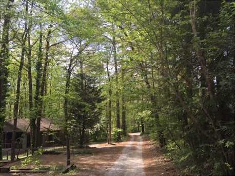 .44Ac Indian Forest Road #8 - Photo 3