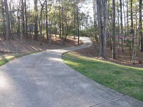 78 Cedar Bluff - Photo 3