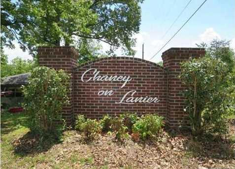 3317 Chaney Circle #5 - Photo 1