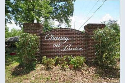 3318 Chaney Circle - Photo 1