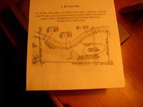 4920 J M Turk Road #43 - Photo 3