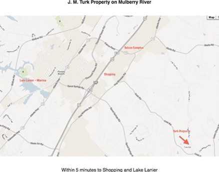 4920 J M Turk Road #43 - Photo 5