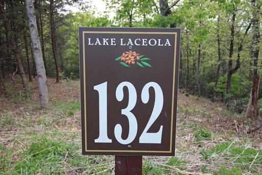 Lot132 Timber Rock Drive #132 - Photo 25