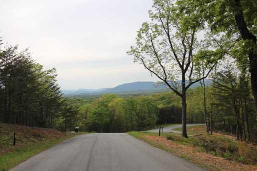 Lot132 Timber Rock Drive #132 - Photo 23