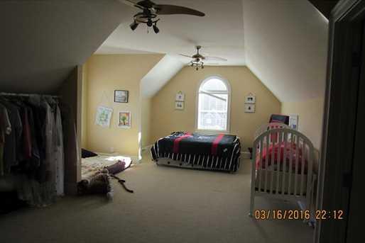 1135 Lexington Ridge Rd - Photo 11
