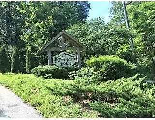 Lot 5 Pinnacle Ridge - Photo 5