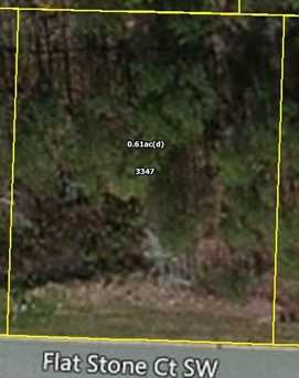 3347 Flat Stone Ct SW #58 - Photo 1