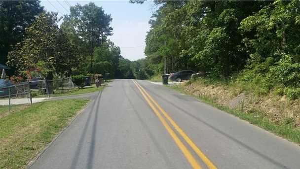 0 Moran Lake Road - Photo 3
