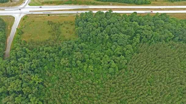 000 Webbs Creek Road - Photo 9