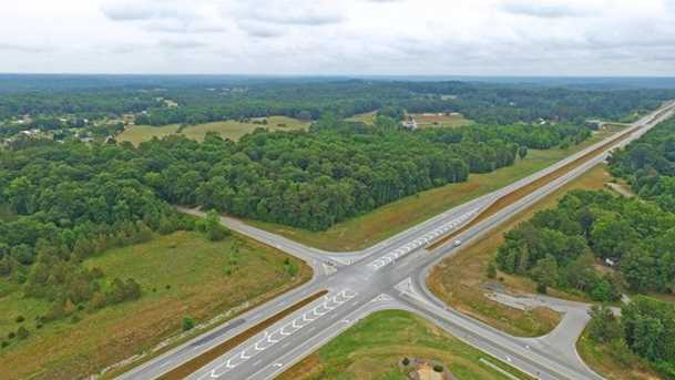00 HISTORIC HOMER Highway - Photo 15