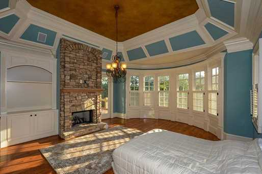 6756 Hedge Row Lane - Photo 9