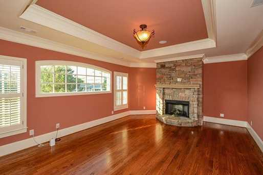 6756 Hedge Row Lane - Photo 15