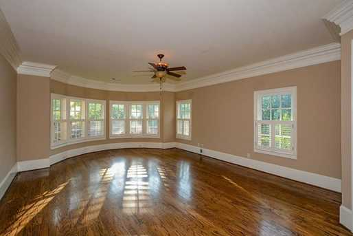 6756 Hedge Row Lane - Photo 21