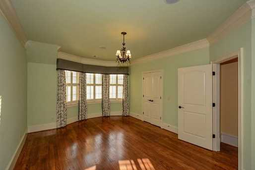 6756 Hedge Row Lane - Photo 17
