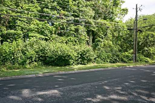 3328 Creatwood Trail Se #5 - Photo 1
