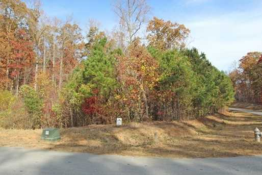 Lot 2 Elsberry Ridge Drive - Photo 7