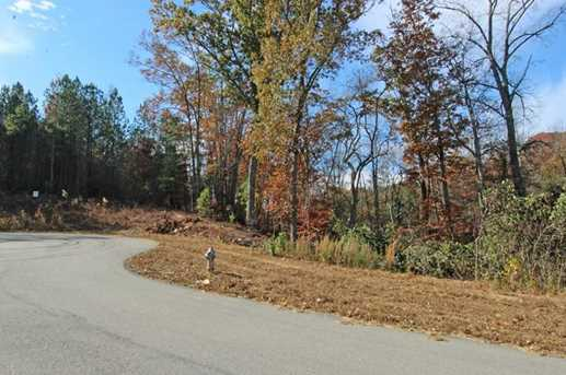 Lot 10 Elsberry Mountain Road - Photo 7