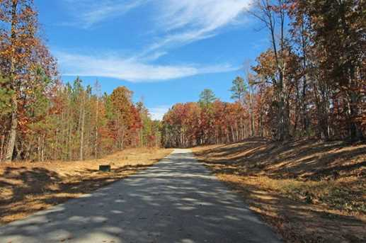 Lot 11 Elsberry Mountain Road - Photo 5