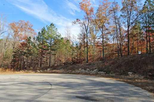 Lot 11 Elsberry Mountain Rd - Photo 7
