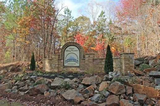 Lot 11 Elsberry Mountain Road - Photo 1