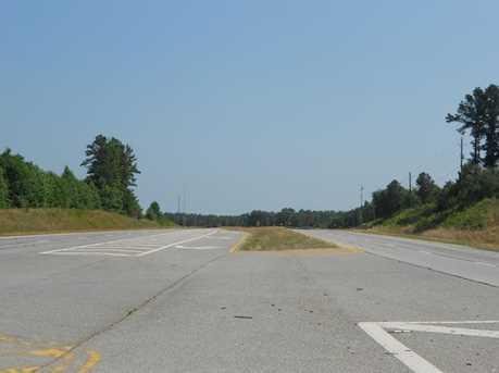 11326 Commerce Road - Photo 13