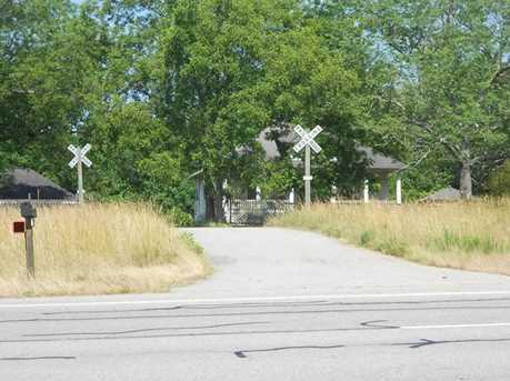 11326 Commerce Road - Photo 7