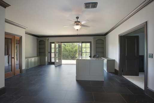 103 Fieldstone Terrace - Photo 11
