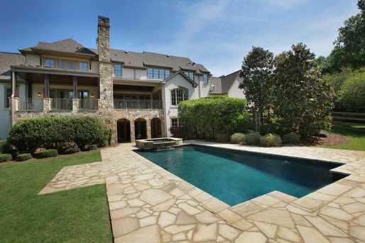 103 Fieldstone Terrace - Photo 19