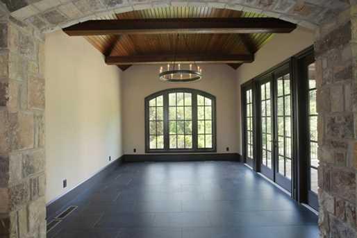 103 Fieldstone Terrace - Photo 5