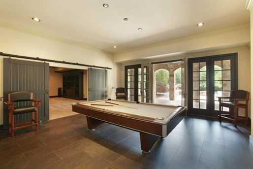 103 Fieldstone Terrace - Photo 15