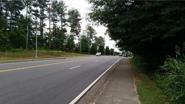 3565 Old Alabama Road #1.2 ac - Photo 7