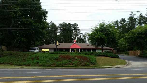 3565 Old Alabama Road #1.2 ac - Photo 9