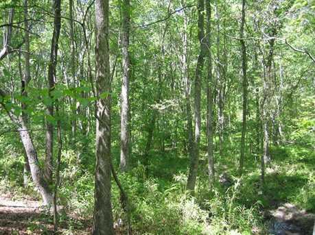 39 High Ridge Trail - Photo 3