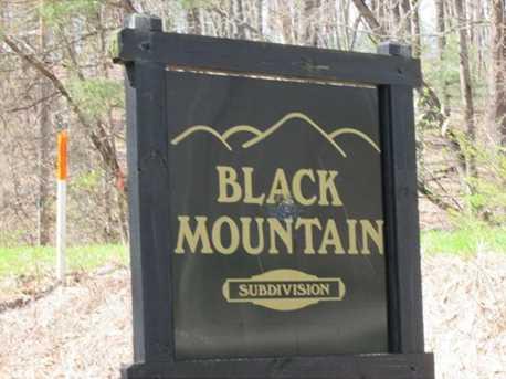 Lot 6 Black Mountain Road - Photo 1