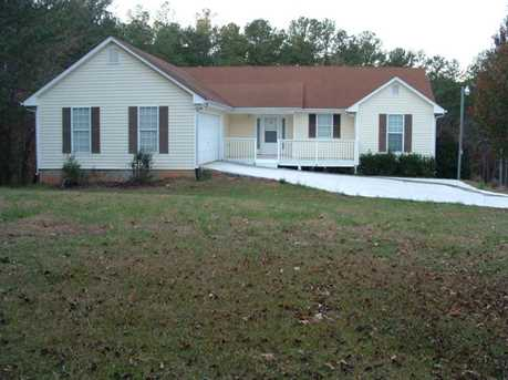 10115 Creel Road - Photo 3
