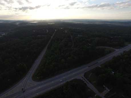 0 Highway 92 - Photo 5
