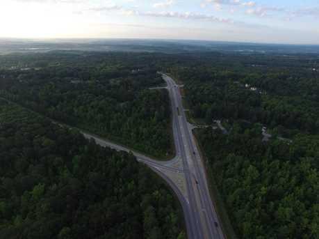 0 Highway 92 - Photo 3