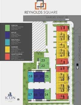 22 Reynolds Square Lane - Photo 5