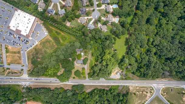 6121 Post Road - Photo 5