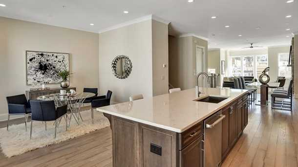 4512 Collins Ave #10 - Photo 13