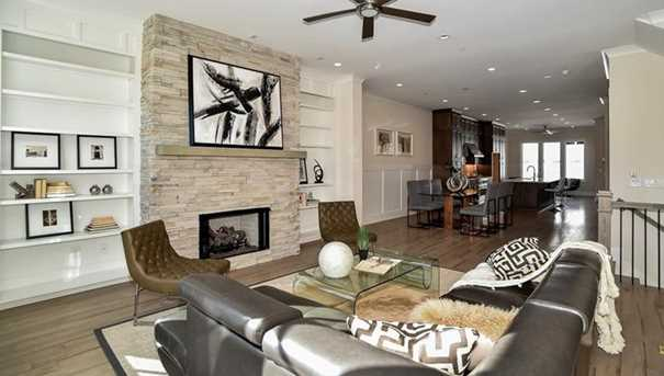 4512 Collins Ave #10 - Photo 7