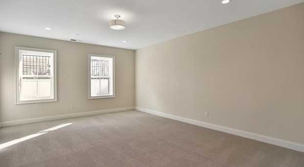4512 Collins Ave #10 - Photo 39