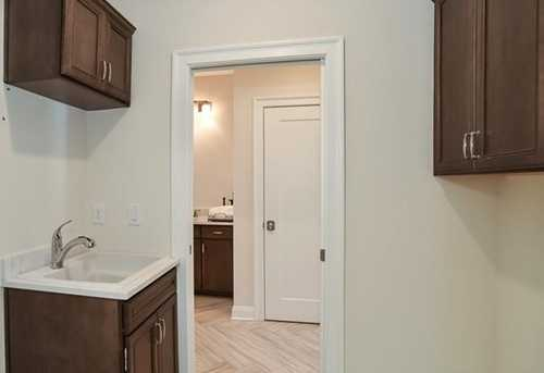 4512 Collins Ave #10 - Photo 25