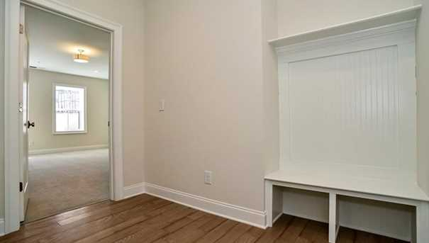 4512 Collins Ave #10 - Photo 35