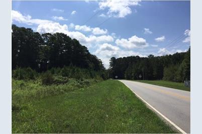 331 Rosedale Drive - Photo 1