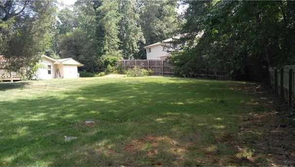 3134 Lower Roswell Road - Photo 11