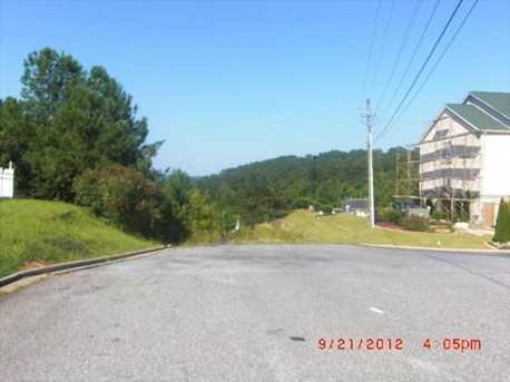 0 Dodd Boulevard - Photo 3